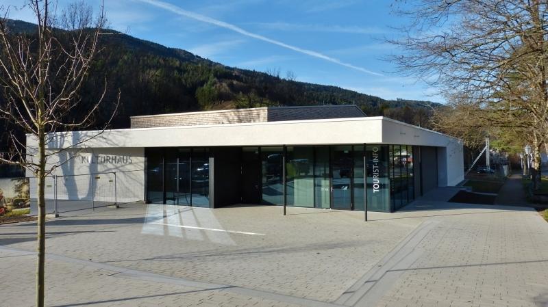 karl-burger_waldkirch_ref_kurhaus-simonswald