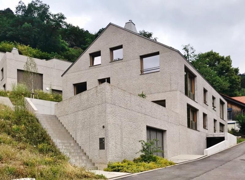 karl-burger_waldkirch_ref_sichtbeton-FR-Ebnet_01