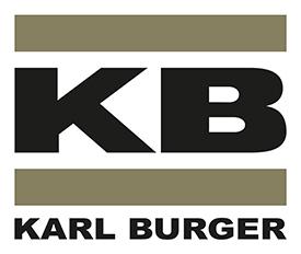logo_karl-burger_static-overlay_275x232