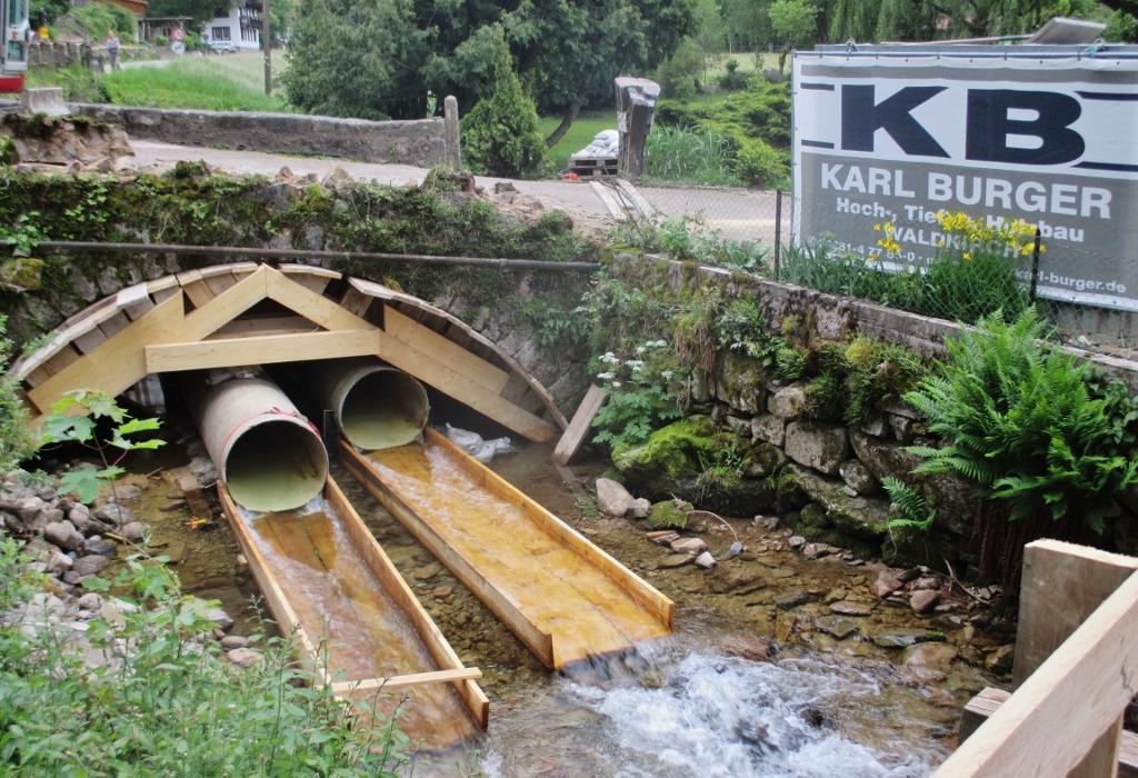 Brücke Schöning-kompr
