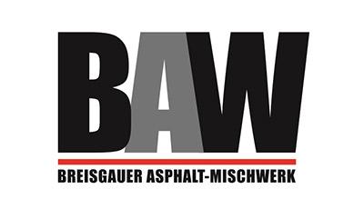 karl-burger_BAW-Logo