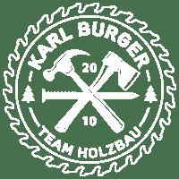 logo_navi-holzbau